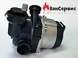Насос циркуляционный на газовый котел Ariston GENUS PREMIUM 60000591, фото 7