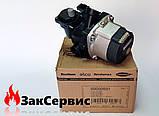 Насос циркуляционный на газовый котел Ariston GENUS PREMIUM 60000591, фото 2