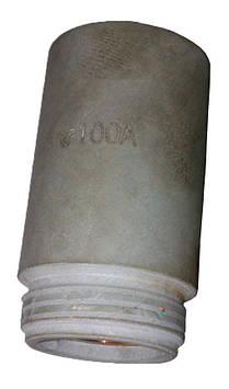 Защитный колпачок 100A HYPERTERM POWERMAX 1000/1250/1650  T60/T60M, T80/T80M, T100/T100M/T100M2