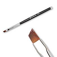Кисть для френча и китайской росписи F.O.X. Art Brush #03
