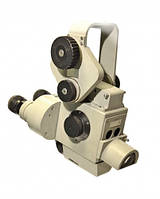 Микроскоп операционный Karl Zeiss