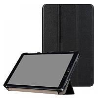 Чехол TTX для Samsung Galaxy Tab A 10.1 (T580) Black