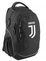 Рюкзак школьный спортивный Kite FC Juventus