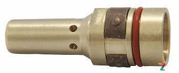 Держатель газового сопла Tregaskiss 404-20