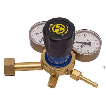 Редуктор кислородный RO-200-2 DM