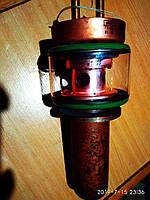 Лампа ГУ-10А