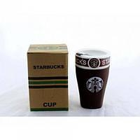Керамический стакан, чашка Starbucks PY 023