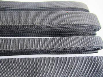 Лента сумочная рюкзачная 25 мм - стропа ременная полипропиленовая (синтетическая)