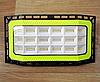 Прожектор светодиодный 50Вт 3000К IP66 5000Лм