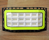Прожектор светодиодный 50Вт 3000К IP66 5000Лм, фото 1