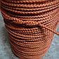 Шнур анидный кордовый 14 мм плетеный (веревка), фото 3