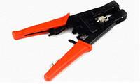 Компресионный инструмент Atis AT-5082