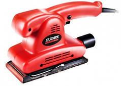 Шлифовальная машина Stark FS 150