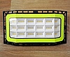 Прожектор светодиодный 50Вт 6500К IP66 5000Лм