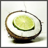 Ароматизатор Flavorah -  Coco Lime