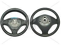 Руль для FIAT Fiorino 2007-2021 71765685, 735423923