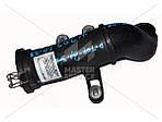 Патрубок интеркуллера 2.0 для Mercedes C-CLASS 1993-2000 A2025282008