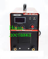 Сварочный инвертор MMA-250 IGBT (220) Modern Welding