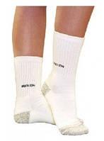Nikken Sport Socks Спортивные носки р.р.37-42, 43-48, фото 1