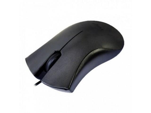 Компьютерная мышь Havit MS 246