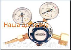 Редуктор газовый БАЗО-50-8 (азот) Modern Welding