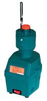 BG6007S Точильный станок для сверел Sturm 70 Вт