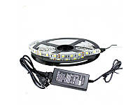 Комплект светодиодных лент LED 5050 7 Color (цветов)