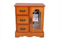 Шкафчик для украшений, фото 1