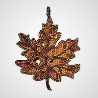 Набор для вышивки подвеса Осень