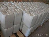 Ортофосфорная кислота техническая 73% 29грн/кг (канистра 30 кг)