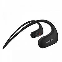Беспроводные Bluetooth наушники Dacom L05 с глубоким басом и стереозвуком