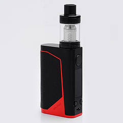 Стартовый набор Joyetech Evic Primo 200W Kit with UNIMAX 25 Black  Red AJUNI3, КОД: 172766