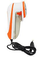 Машинка для стрижки катышков Nikai nri-2200, КОД: 366764