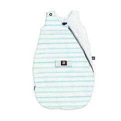 Спальный мешок детский Red Castle 6-12 мес Blue 404165, КОД: 145019
