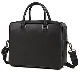 Сумка TIDING BAG M47-22685-1A Черный, КОД: 186796