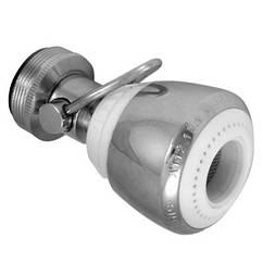 Аэратор для кухни AM Conservation Deluxe 360 2-х режимный 7.6 л мин FA036-C-2.0, КОД: 385249