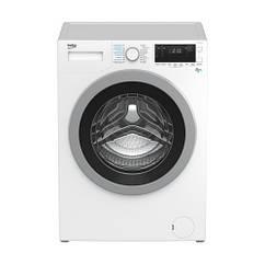 Стиральная машина Beko HTV 8733 XS0 Белый 1916464, КОД: 980872