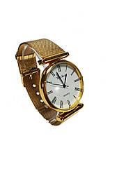 Часы женские Mcy Key MK-3250GB, КОД: 111894