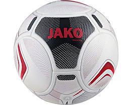Футбольный мяч JAKO Prestige FIFA 5 White 2344, КОД: 727361