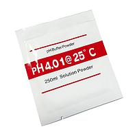 Порошок для калибровки pH-метра (pH4.00)