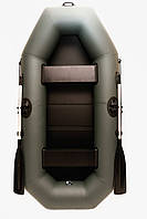Лодка Grif boat GA-250, КОД: 312555
