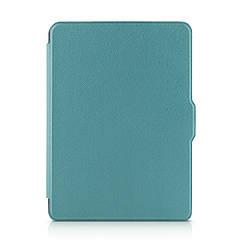 Обложка AIRON Premium для AirBook City Base LED Light Blue, КОД: 354710