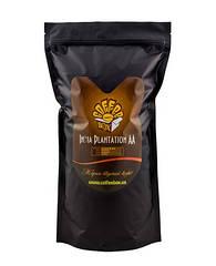 Кофе в зернах Coffee Box India Plantation AA 1 кг hubKawY74960, КОД: 367006