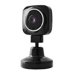 IP камера IPC0003 30-SAN257, КОД: 727001