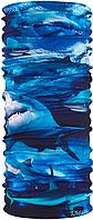 Бандана-трансформер Бафф Tutngear Coolmax HB-CU063, КОД: 319801