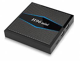 H96 Mini 2GB + 16GB, КОД: 395558