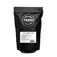 Кофе в зёрнах Trevi Арабика Колумбия без кофеина 500 г 4820140051689, КОД: 367109