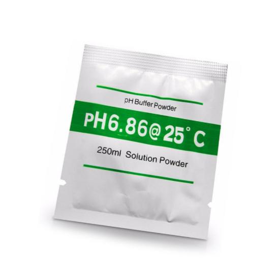 Порошок для калібрування рн-метра (pH6.86)
