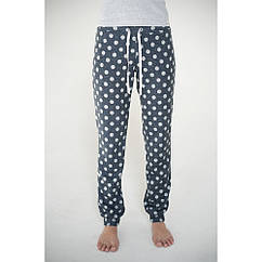 Спортивные штаны для йоги Плей Yogamania XS Разноцветный 39783581858, КОД: 1059457
