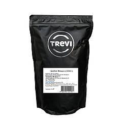 Кофе в зёрнах Trevi Арабика Никарагуа 500 г 4820140051481, КОД: 367102